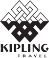 Kipling Travel